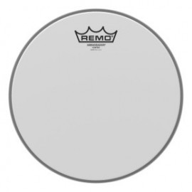 "Remo BA-0118-00 18"" Coated Ambassador Single Ply Tom/Snare Batter (Top) Skin"