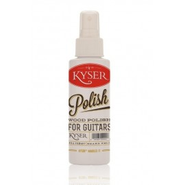 KDS500 Kyser Wood Polish, 4 fl oz Spray