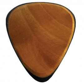 Clayton USA Exotic Fuse Rosewood & Steem Beech Picks - 3 pack
